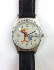 Character Watches